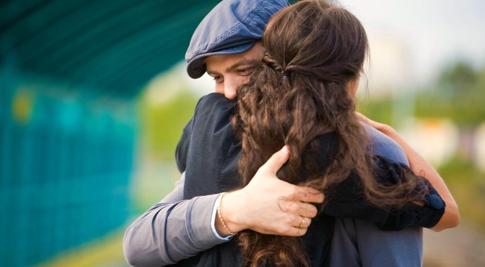 3 tipos de relaciones estancadas (y 11 maneras de resolverlas)