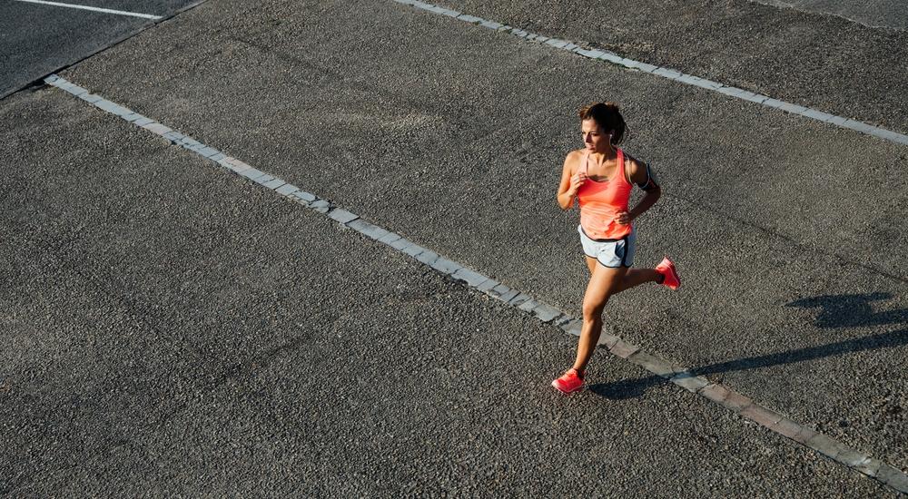 Los 6 errores más comunes del corredor principiante (y cómo evitarlos)