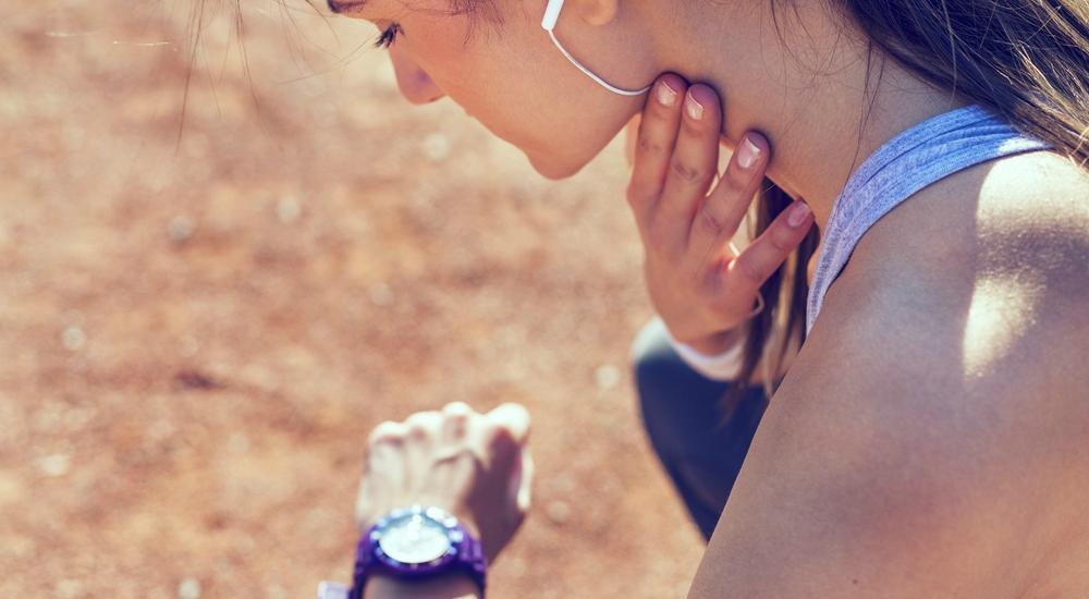 3 cosas que tu ritmo cardíaco dice de ti