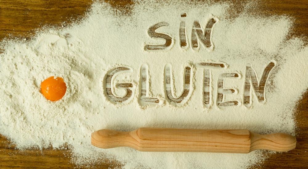 Una dieta libre de gluten podría aumentar la posibilidad de diabetes si no eres celíaco