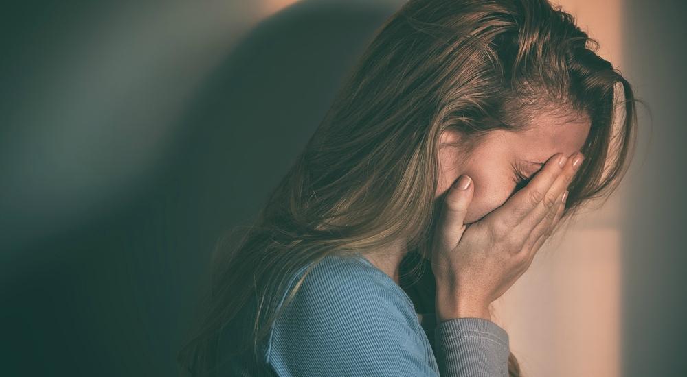 3 señales de que puede ser más que simple estrés