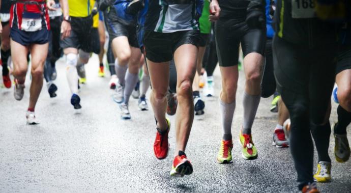 4 cosas que todos los corredores deberían hacer