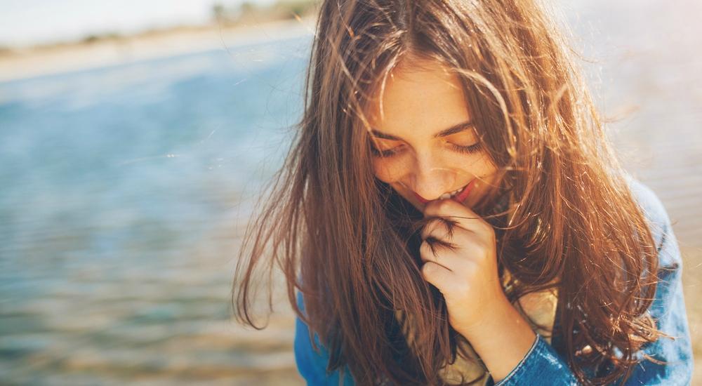 12 cosas que debes  recordar para mantener el optimismo