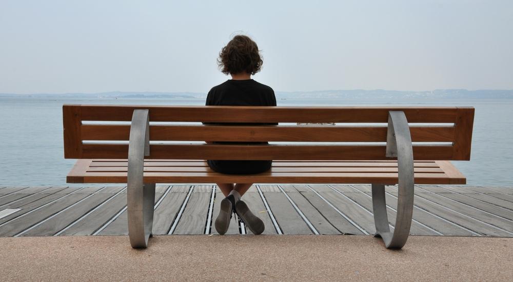 5 hábitos que pueden ayudarte a combatir la soledad