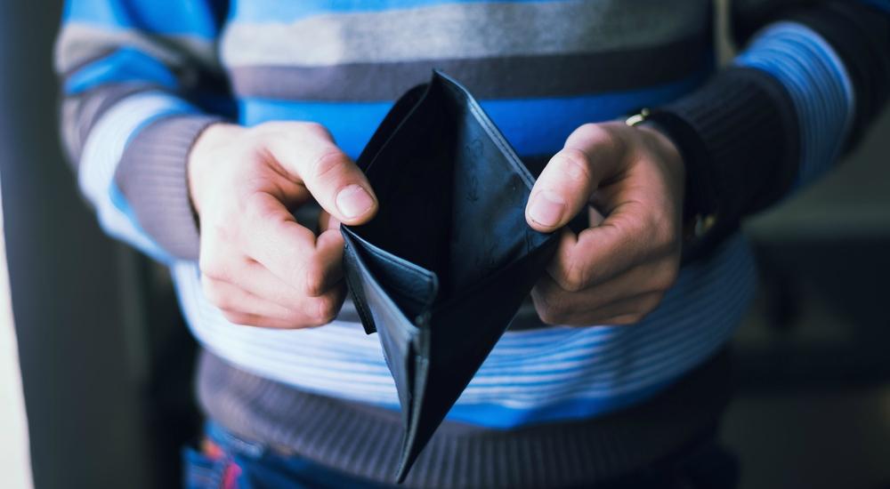 6 hábitos financieros que deberías dejar de lado este año