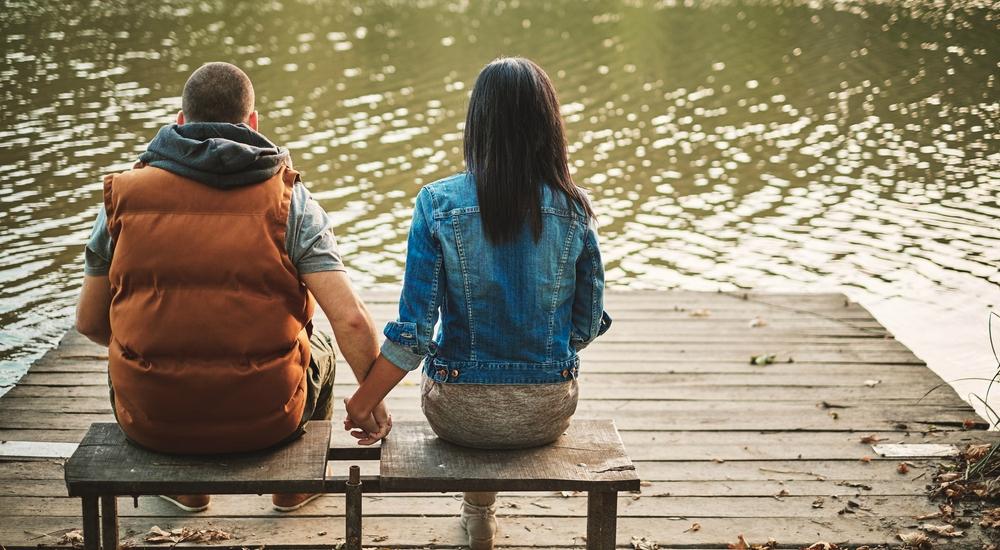 8 frases que no deberías decirle a tu pareja (¡y qué decir en cambio!)