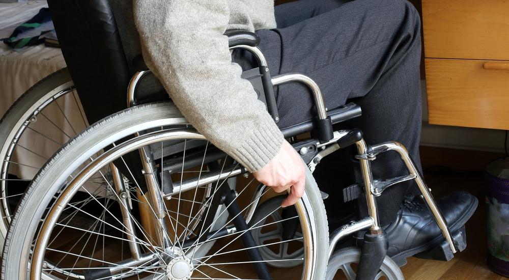 Día Mundial de la Esclerosis Múltiple: qué debes saber