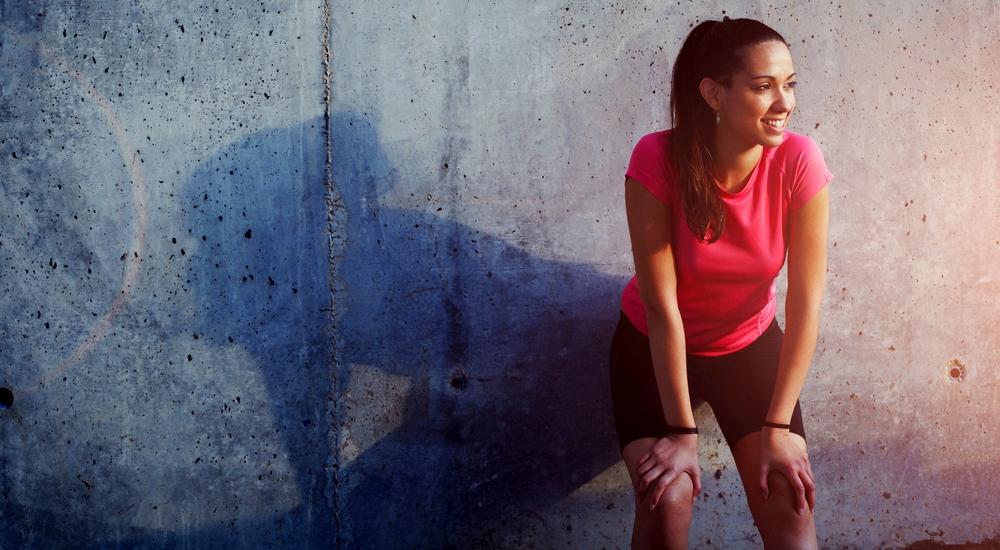 ¿Sabes cuál es la parte más importante de tu rutina de ejercicio?