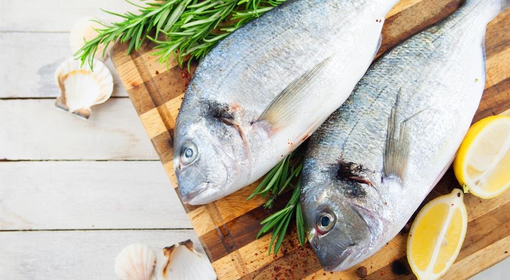 Cuánto pescado comemos los peruanos y otros datos interesantes