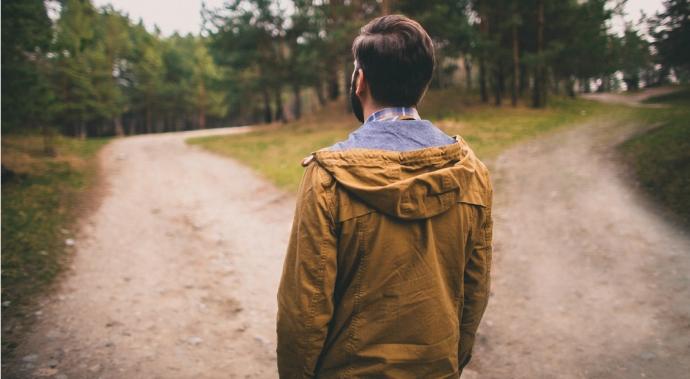 10 citas inspiradoras para enfrentar las épocas de cambios en la vida