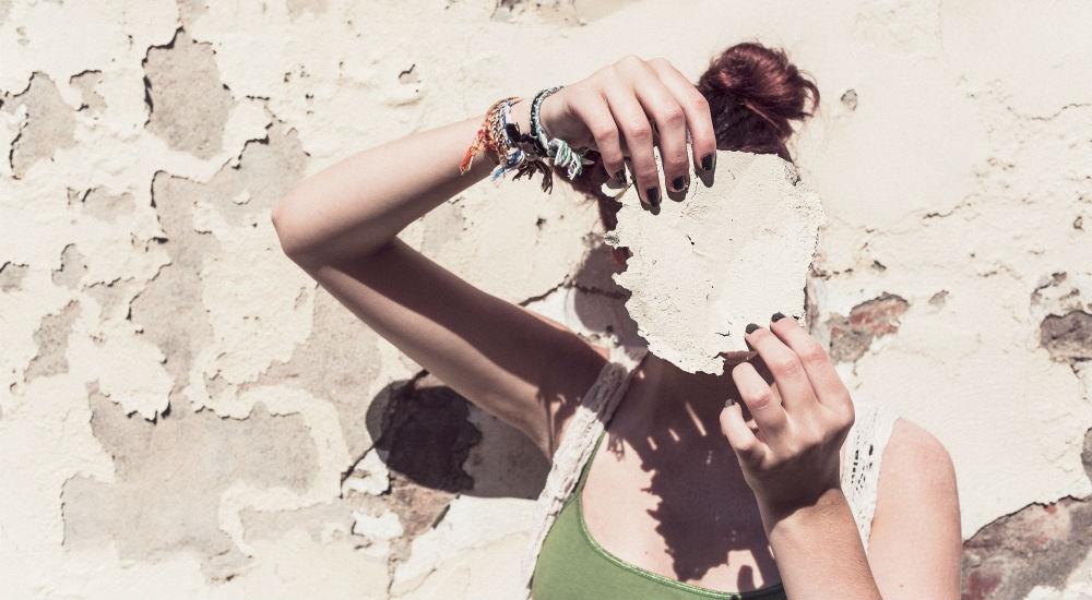 7 hábitos que podrían estar matando tus neuronas