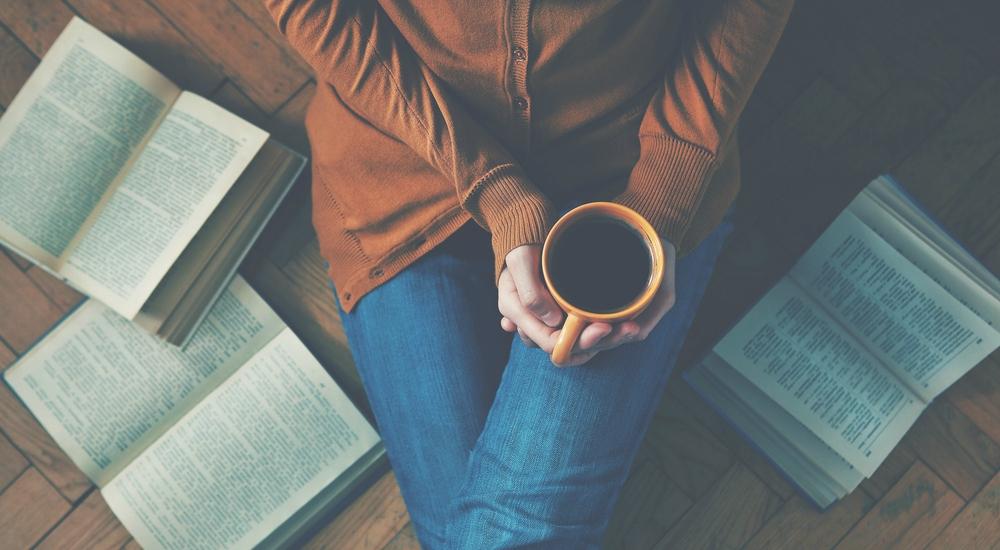 20 frases que resumen toda la sabiduría de vida que necesitas
