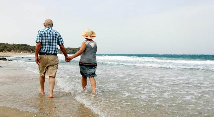 4 preguntas que deberías hacerte para fortalecer tu relación