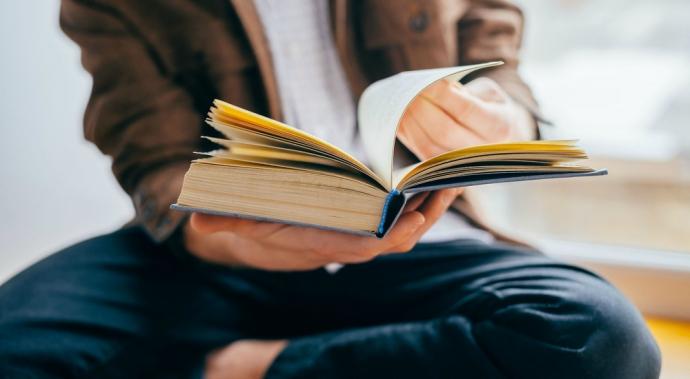 4 libros de finanzas personales que no deberías dejar de leer