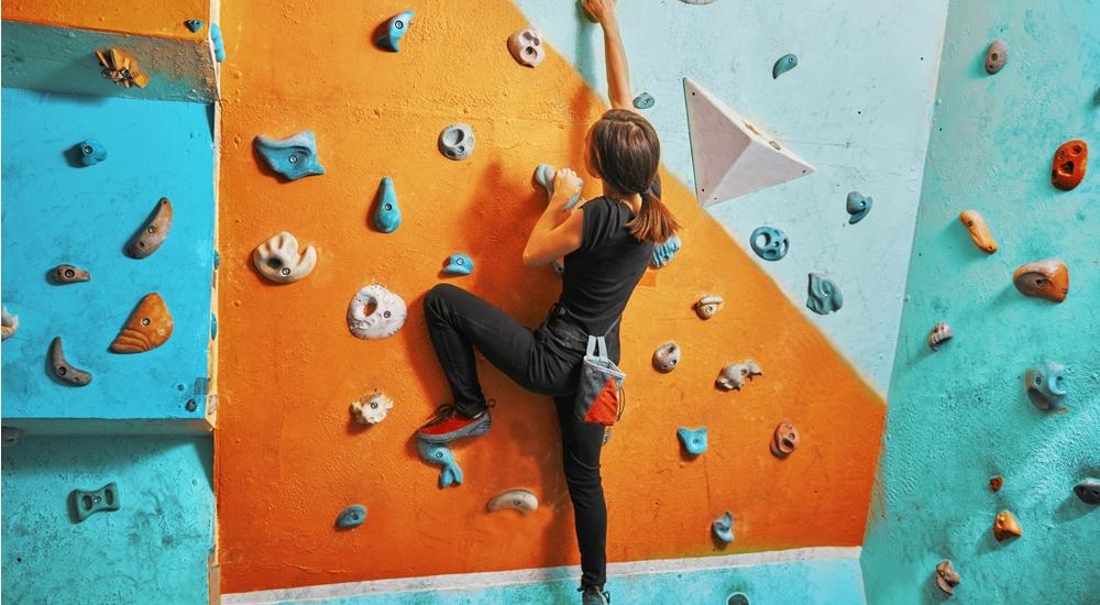 Descubre el ejercicio que podría ayudar a combatir la depresión