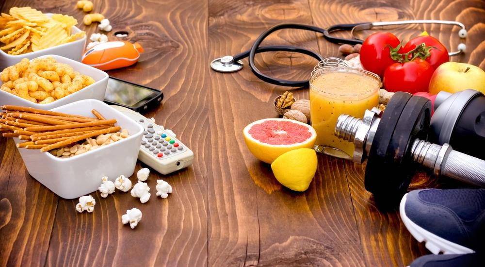 Abandona estos 8 hábitos para un corazón más sano