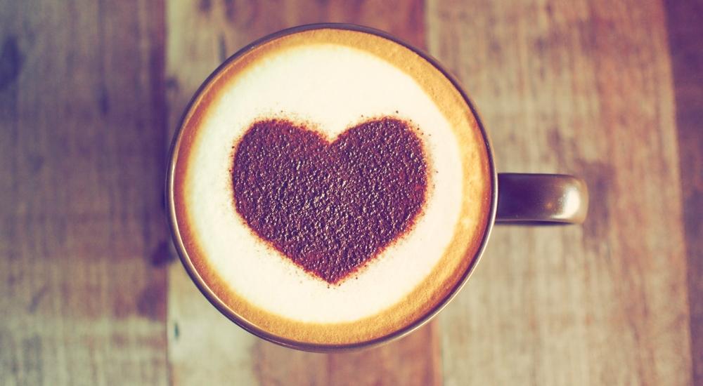 4 estudios científicos para tomar café sin culpa todos los días