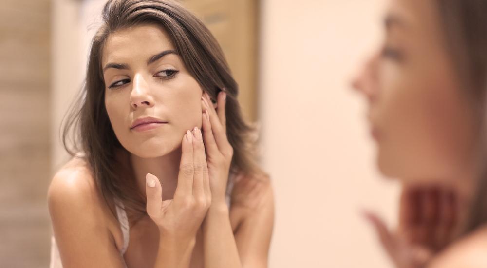 ¿Pueden las bacterias hacer más saludable a tu piel?