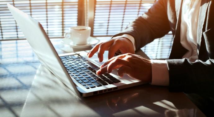 6 formas de mantenerte concentrado en el trabajo
