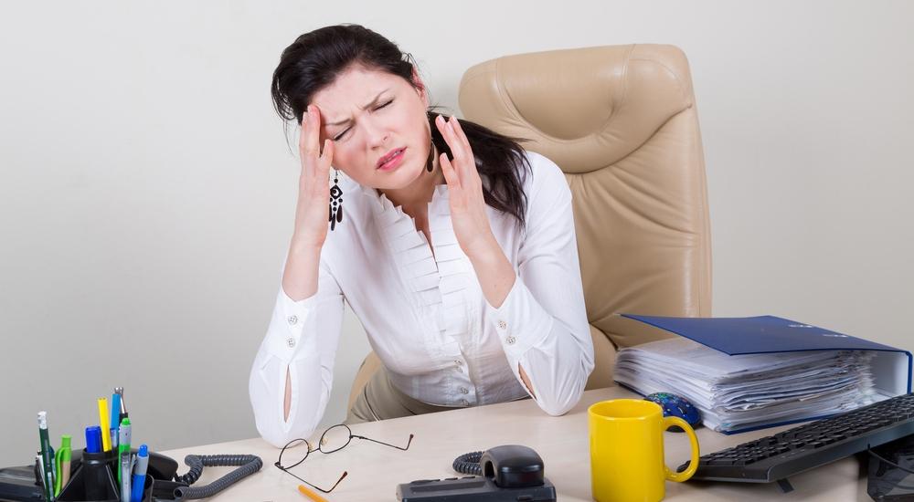 Descubre algunos tips para acabar con la desmotivación en el trabajo