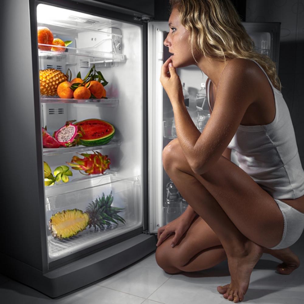 ¿Por qué es mejor congelar algunos alimentos?