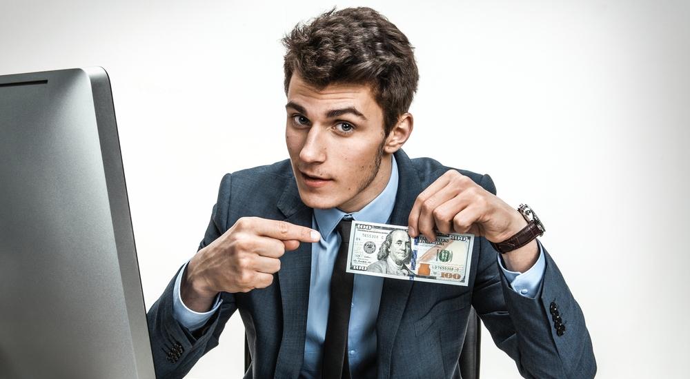 Tu actitud hacia el dinero puede ser problemática en una nueva relación