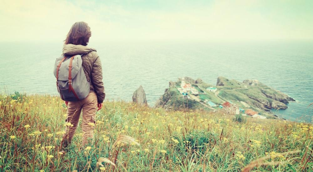 10 experiencias que todos deberían vivir en algún momento de su vida