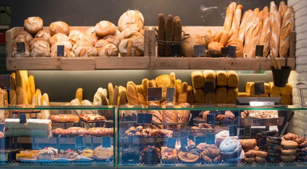 Guía de consumidor: cómo comprar el pan más saludable