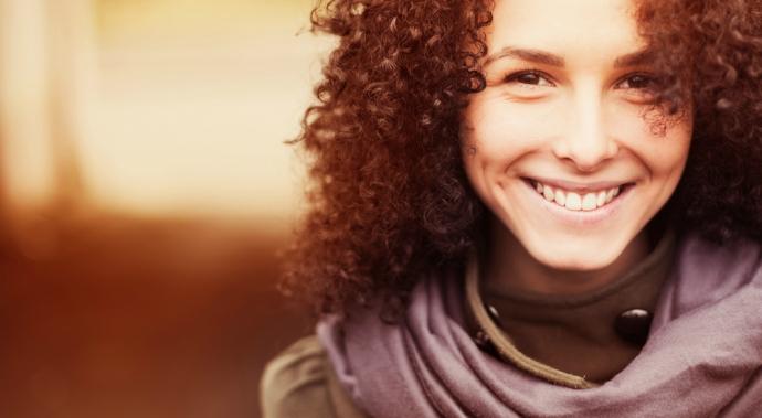¿Quieres ser más feliz? Sigue estos simples consejos