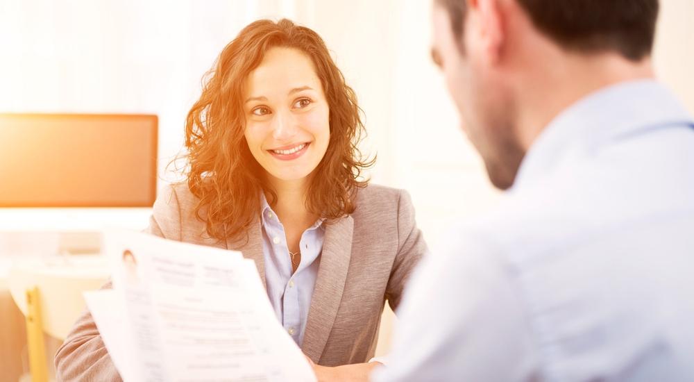 No aceptes un trabajo sin hacer estas 5 preguntas