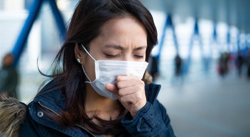 Conoce las enfermedades a las que somos más vulnerables en estos momentos y cómo protegernos de ellas