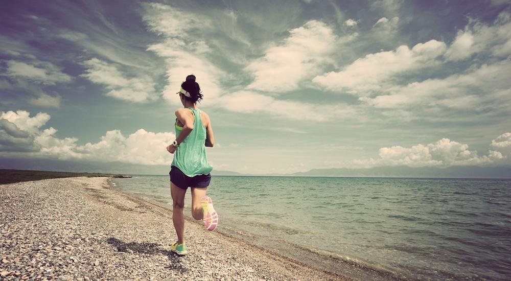 ¿Mucho tiempo con sobrepeso? Aumentan el riesgo de padecer cáncer