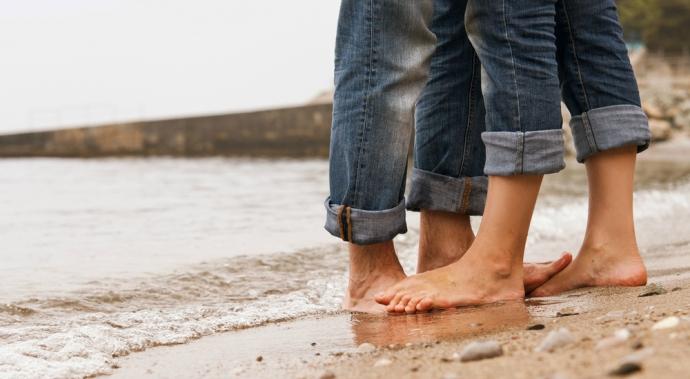 3 verdades sobre la sexualidad de pareja (¡de las que nadie nunca habla!)