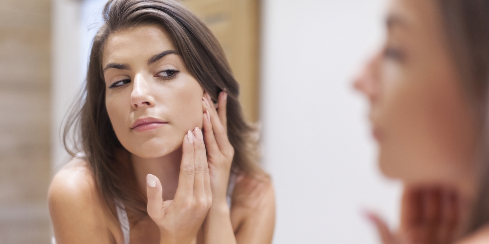 Conoce los tipos de acné y cómo tratar cada uno
