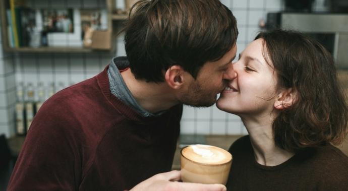 ¿Qué evita que encontremos el amor?