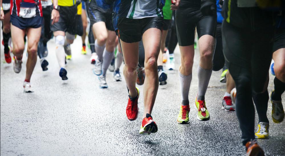 La guía básica del runner... para quien nunca ha salido a correr