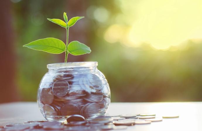 7 formas completamente insospechadas de ahorrar