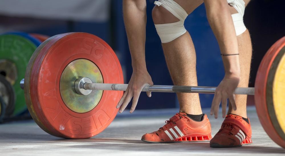 Estos son los ejercicios más populares que un entrenador nunca haría