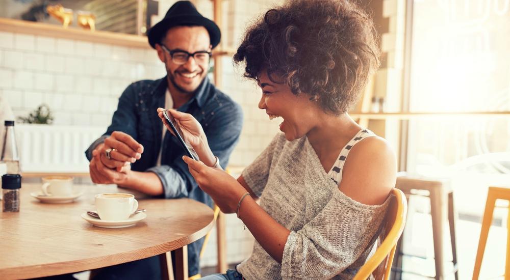 ¿Sabes qué es la regla del 5:1 y qué dice de tu relación?