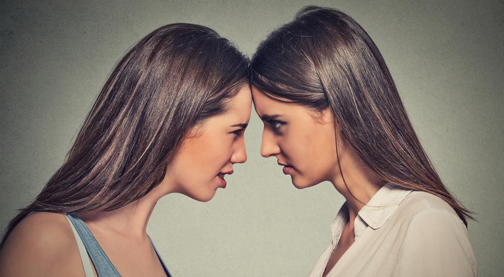 Cortar con amistades tóxicas es una de las mejores cosas que puedes hacer por ti