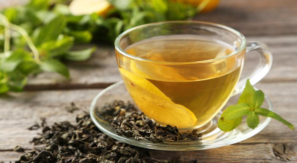 Mitos y verdades sobre los tés para desintoxicar y bajar de peso
