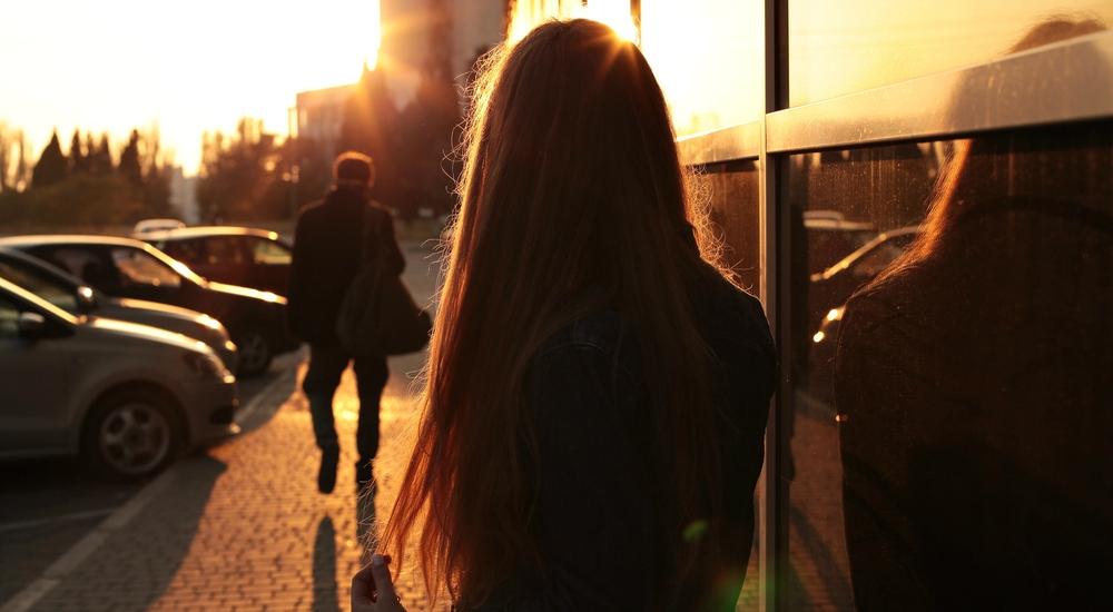 Estas actitudes pueden estar evitando que tengas la relación que sueñas