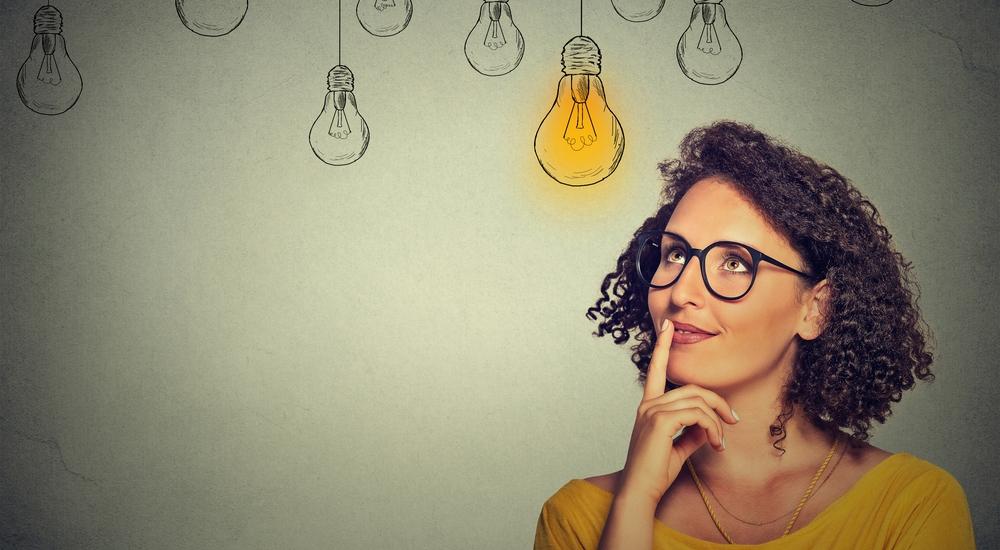 Algunos consejos sencillos para mejorar tu memoria