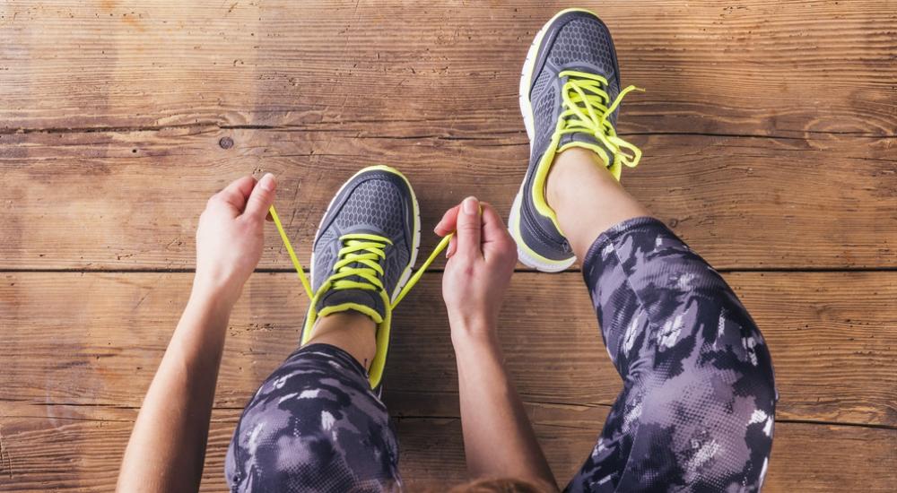 El ejercicio que toda mujer debería hacer (¡incluso las embarazadas!)