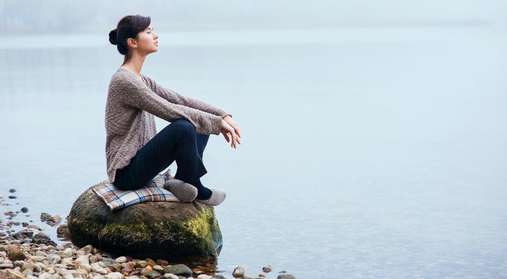 La guía completa para aprender a manejar la ansiedad