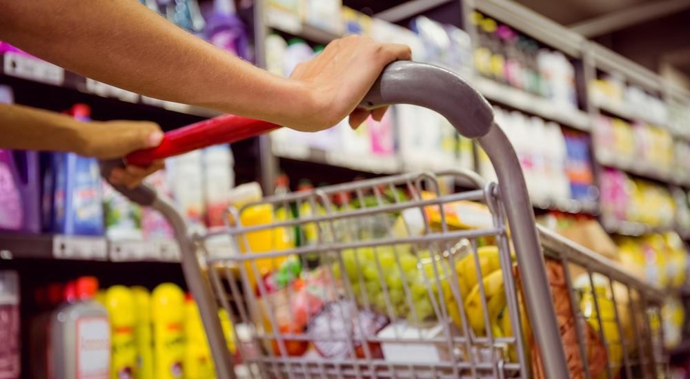 Con estos consejos ahorrarás en comida sin sacrificar valor nutricional
