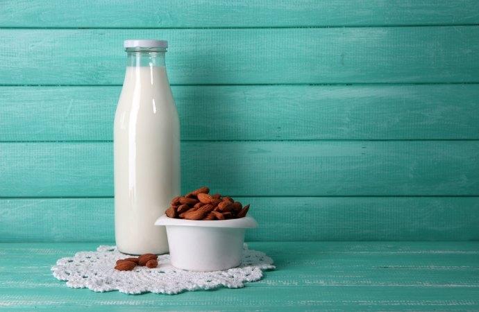 Siete alimentos que te ayudarán a reducir el estrés