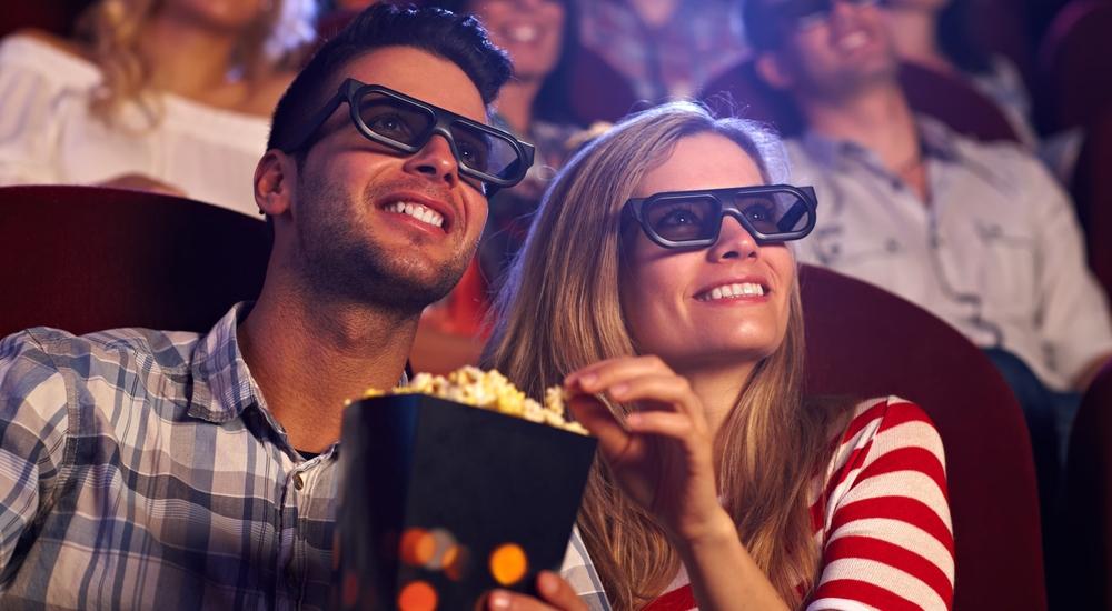 Estas son las películas más esperadas de 2017