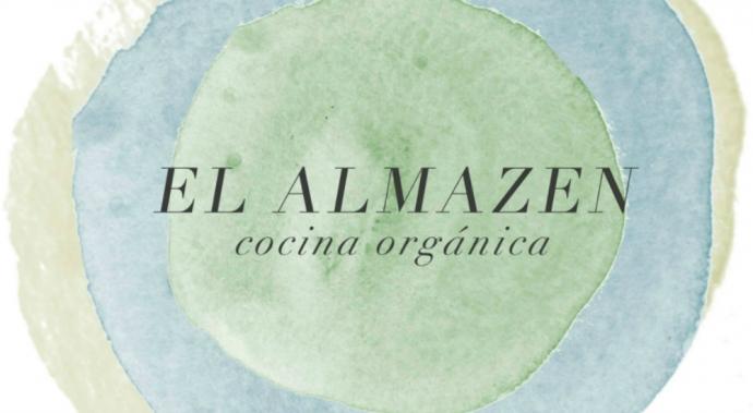El AlmaZen Cocina Orgánica