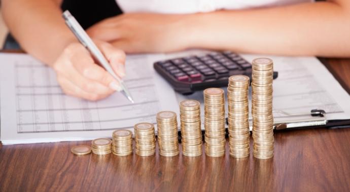 5 pasos sencillos para empezar a manejar mejor tus finanzas personales
